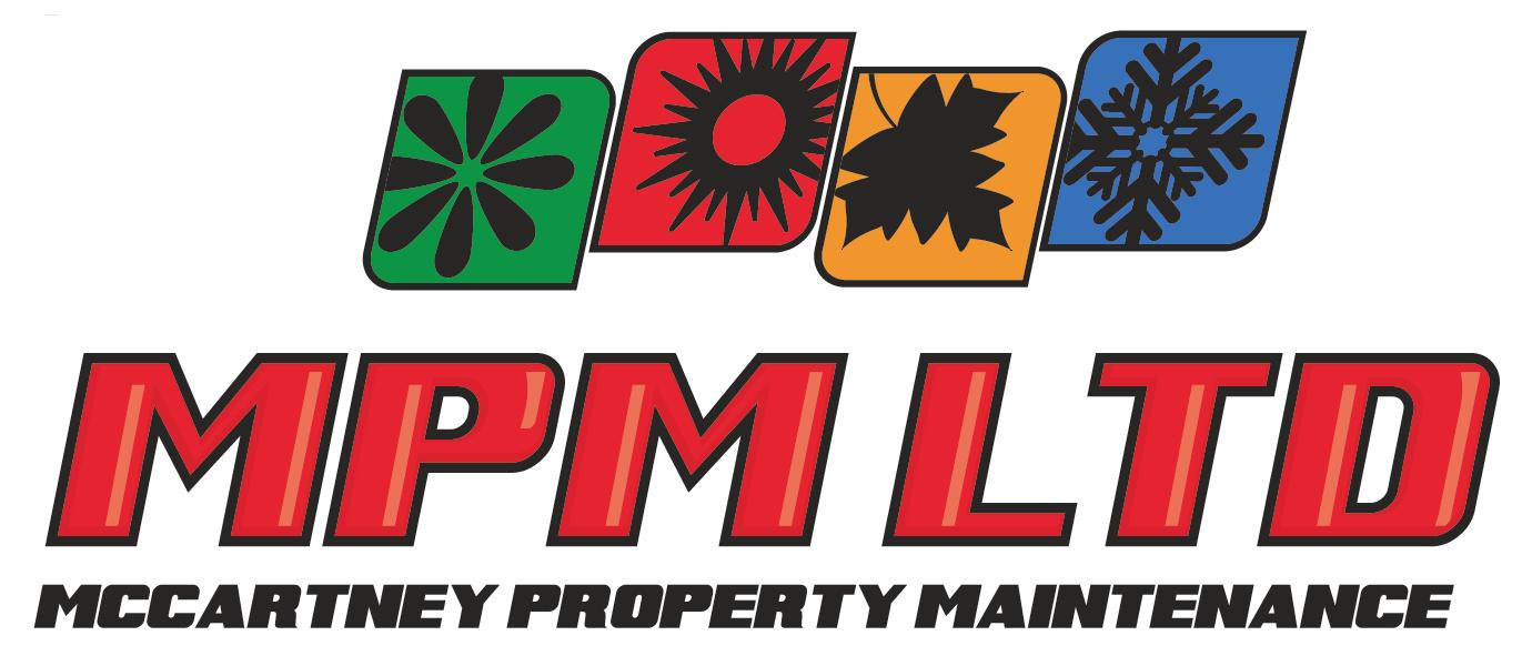 McCartney Property Maintenance | Grey, Bruce, Owen Sound